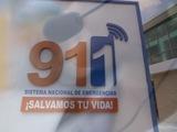 Sistema 911: Así vigilan las cámaras la criminalidad de Honduras