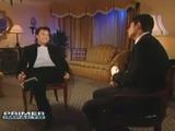 ¿Creía Juan Gabriel en Dios? lo que confesó en una entrevista