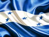 1 de septiembre, Día de La Bandera Nacional de Honduras