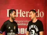 El portugués José Mourinho el peor técnico de la historia