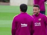 Justicia española reabrirá el caso por corrupción contra Neymar