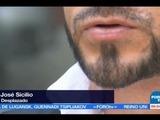 Dramático testimonio de hondureño que huyó a México por las maras