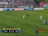 Motagua y Honduras Progreso se van al descando empatando 0-0