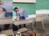 Mira el fabuloso experimento que realizo este estudiante
