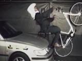 Nueva protección para los amantes del ciclismo hablamos de un