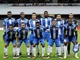 La Selección de Honduras esta en duda para jugar en el Nacional