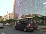 Cuba contra plan de becas de embajada de Estados Unidos