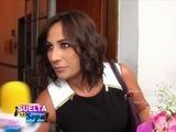 Consuelo  Duval confiesa que perdió su virginidad con el actor Raúl Araiza