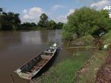 Suman 13 cadáveres encontrados en río al oeste de México