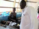 Según ONU, Sudán del Sur vive
