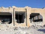 Al menos 11 menores muertos por bombardeo en zona escolar