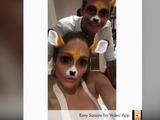 Jennifer López y Marc Anthony habrían retomado su relación