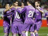Golazo de Nacho en Copa del Rey le da la vuelta al mundo