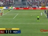 Motagua jugará su final número 25 frente a Platense