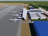 Honduras: Así será el aeropuerto internacional de Palmerola