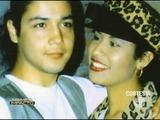 Padre de Selena Quintanilla demanda a su exyerno Chris Pérez