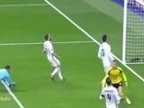 Real Madrid empata y queda como segundo en el grupo de la Champions League