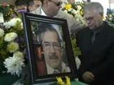 Honduras: Don Alfredo Landaverde, el legado que no pudieron callar
