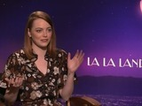 La aclamada cinta musical La La Land llega a los cines
