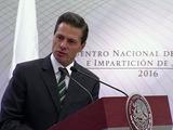 Presidente de México mantendrá al ejército en las calles