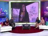 Actor de Televisa humilla a periodista que olvido su nombre