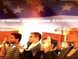Estados Unidos: Buscan proteger a dreamers otros tres años