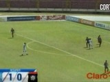 Honduras Campeón de la Copa Centroamericana