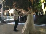 Así fue la boda de la famosa  videobloguera conocida como Lipstickfables