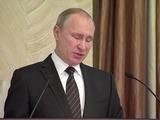 La relación de EEUU con Rusia, centro de todas las interrogantes