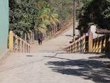 Tierra Adentro: desde el bello municipio de Cantarranas