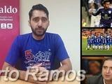 Zona Deportiva:  Zlatan
