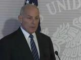 URGENTE: No habrá deportaciones masivas, dice funcionario EEUU