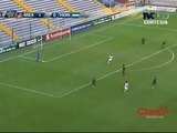 Honduras cae ante México por el Premundial sub 20