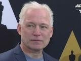 Directores extranjeros no asistirán a los Óscar en protesta