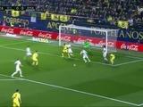 Real Madrid sufre para recuperar nuevamente el liderato de la liga