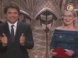 La La Land se alza con el premio a mejor cinematografía