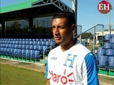 Lo útlimo de la Selección de Honduras desde Fort Myers EE UU