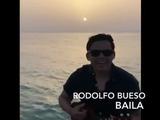 Rodolfo Bueso, Baila