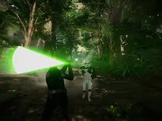 star wars battlefront 2 split screen