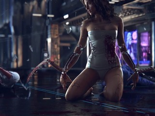 CD Projekt RED states no Microtransactions will be present in Cyberpunk 2077