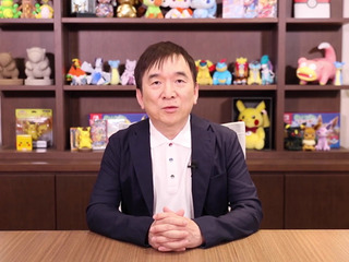 New Pokemon Snap and other games announced through brief stream