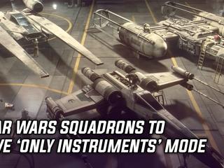 EA introduces