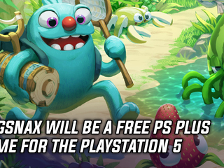 Sony has announced the free PS Plus games for November 2020