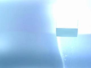 Luz, Câmera, Frisson! Confira a nova vinheta do programa