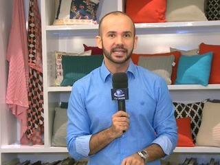 Frisson TV invade evento da La Vinci e aniversário de Danilo Dias em Jericoacoara