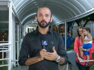 Frisson TV foi ao espaço inteligente de Vanessa Queirós