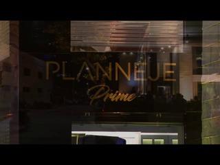 Frisson traz todas as novidades da inauguração da loja Planneje Prime